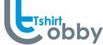 Lobby majice Logo